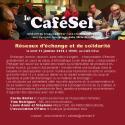 Flyer Cafesel6