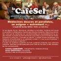 Cafesel médecines douces