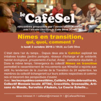 cafesel-03oct16