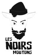 noirs-moutons