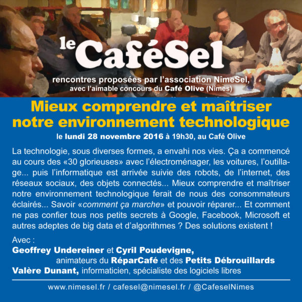 cafesel-28novembre16